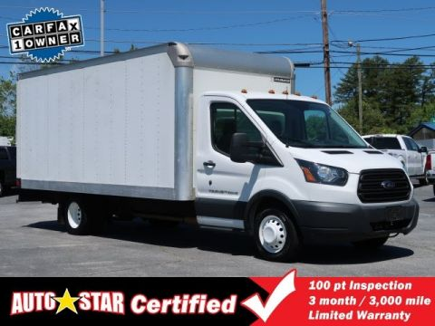 Pre-Owned 2015 Ford TRANSIT CONNECT WAGON Base